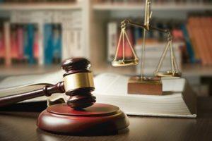 do-i-need-lawyer