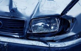 car accident attorney Bradenton