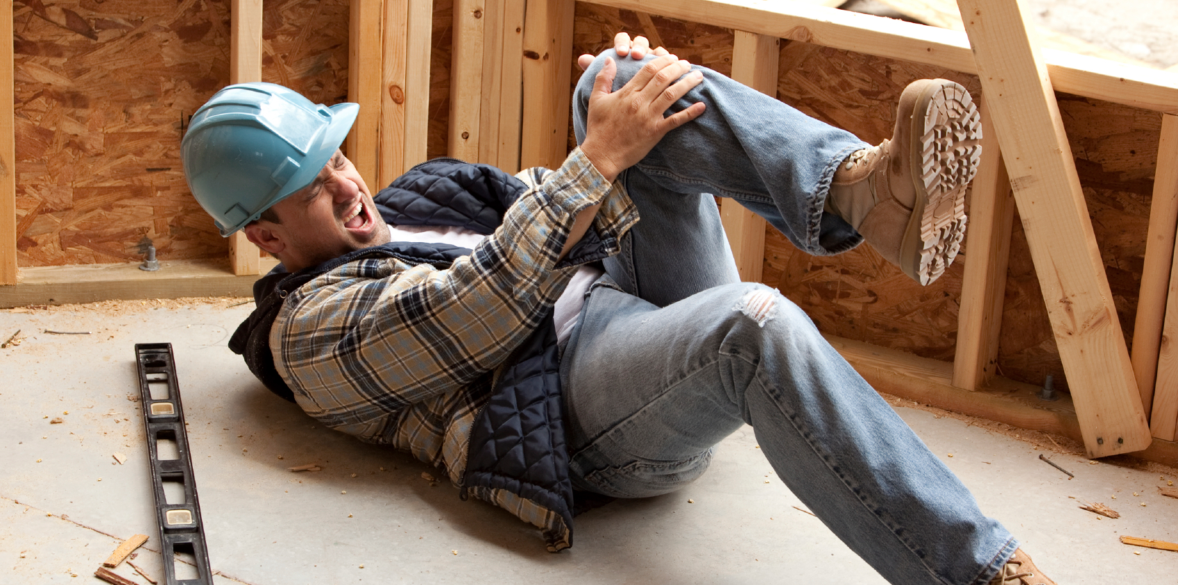 workers compensation attorney Tampa FL