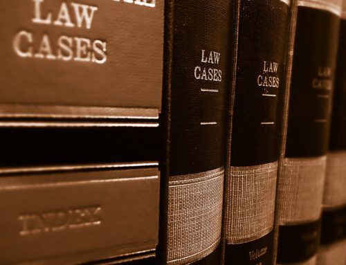 Guide to Florida Statutes for Filing Lawsuits