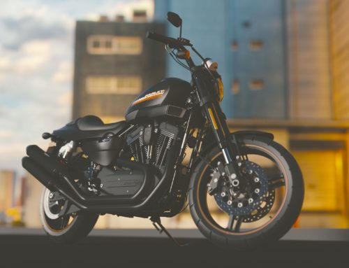 Which Motorcycle Malfunctions Can Lead to Accidents?