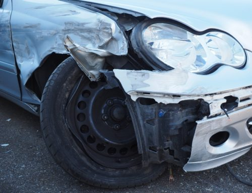 Surprising Facts about Florida Vehicle Accidents