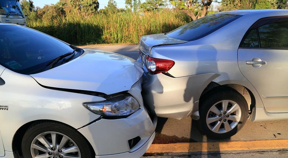 car accident attorney sarasota